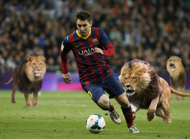 Lionel-Messi copy.png