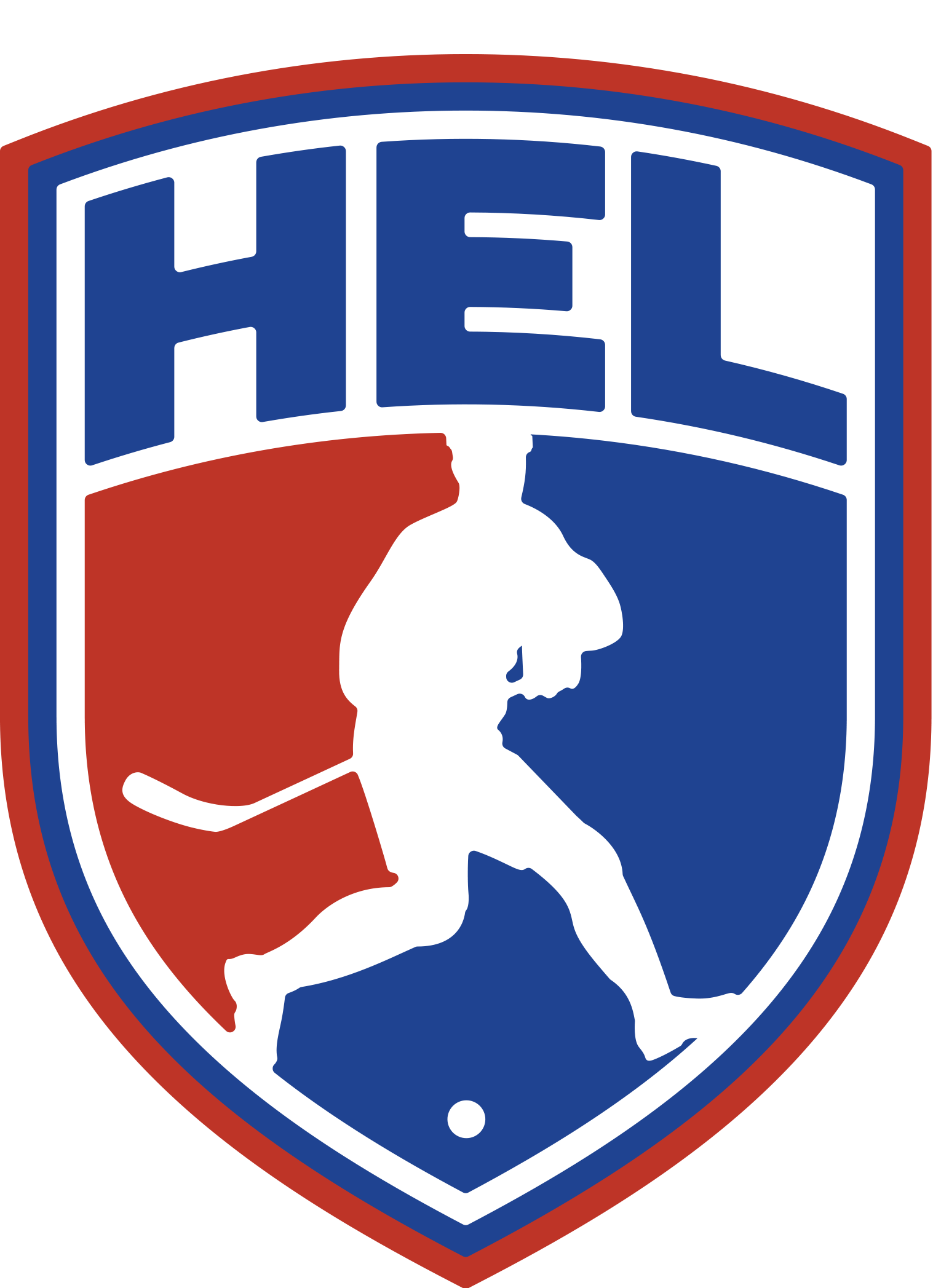 Hokejbalová extraliga